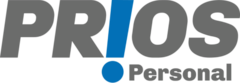 Job von PRIOS Personal GmbH