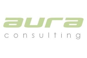 Job von AURA Personaldienstleistungen GmbH