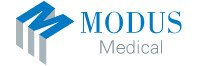 Job von Modus Medical GmbH