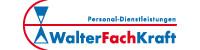 Job von Walter-Fach-Kraft Industrie GmbH