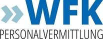 Job von WFK Personalvermittlung GmbH