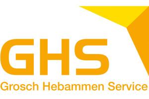 Job von GHS Grosch Hebammen Service, eine Business Unit der Dr. Grosch Consulting GmbH
