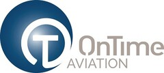 Job von OnTime Aviation GmbH