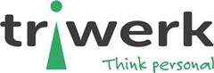 Job von Triwerk GmbH