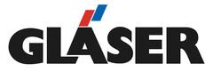 Job von Gläser GmbH