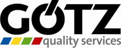 Job von Götz Personalmanagement GmbH