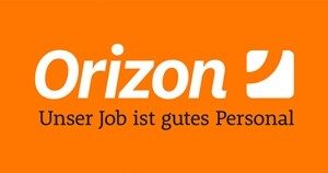Job von Orizon GmbH