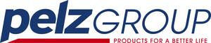 Job von W. Pelz GmbH & Co. KG