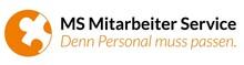 Job von MS Mitarbeiter Service GmbH