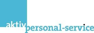 Job von aktiv personal-service GmbH