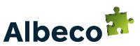 Job von Albeco Personalmanagement GmbH
