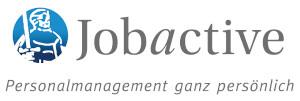 Job von Jobactive GmbH
