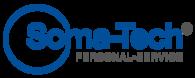 Job von Soma-Tech Personal-Service GmbH