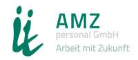 Job von AMZ Personal GmbH