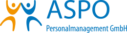Job von ASPO Personalmanagement GmbH