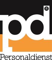 Job von pd Personaldienst GmbH & Co. KG