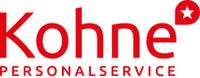 Job von Kohne Personalservice GmbH