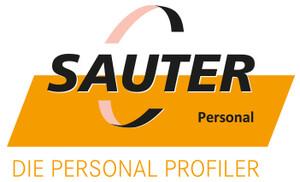 Job von Sauter Personaldienste GmbH