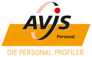 Job von AvJS Personal auf Zeit GmbH