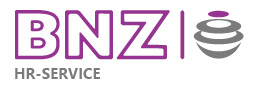 Job von BNZ-Service GmbH
