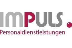 Job von Impuls Personal GmbH