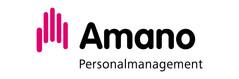 Job von Amano Koblenz GmbH