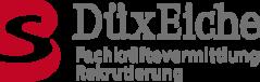 Job von BS DüxEiche GmbH
