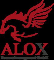 Job von ALOX Personalmanagement GmbH