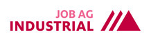 Job von JOB AG Industrial Service GmbH