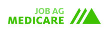 Job von JOB AG Medicare Service GmbH