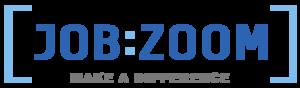 Job von Job:Zoom GmbH c/o WeWork