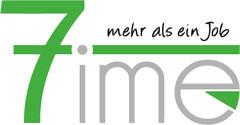 Job von 7time GmbH