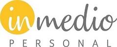 Job von in medio Personal GmbH