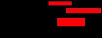 Job von Häfen und Güterverkehr Köln AG