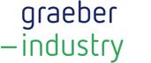 Job von Graeber und Partner Fachpersonal GmbH