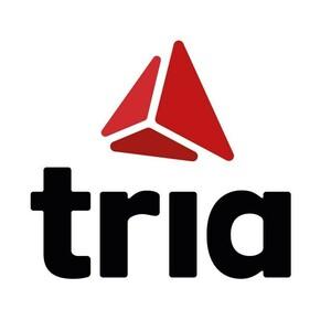 Job von TRIA Holding