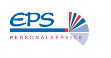 Job von EPS Personalservice GmbH