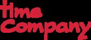 Job von time company Personal Service GmbH