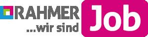 Job von RAHMER Zeitarbeit GmbH