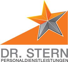 Job von Dr. Stern Stuttgart GmbH