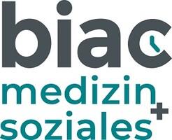 Job von biac Personalservice GmbH Medizin