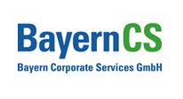 Job von Bayern Corporate Services GmbH