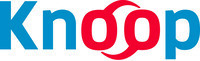 Job von Knoop Personal-Service GmbH