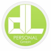 Job von DL Personal GmbH