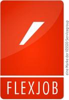 Job von FlexJob Personalservice GmbH