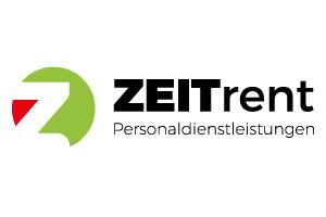 Job von ZEITrent GmbH