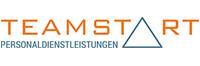 Job von Teamstart Personaldienstleistungen GmbH