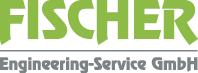 Job von FISCHER Engineering-Service GmbH