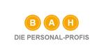 Job von B.A.H. Personaldienste GmbH