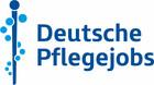 Job von DSG Deutsche Seniorenstift Gesellschaft mbH & Co. KG
